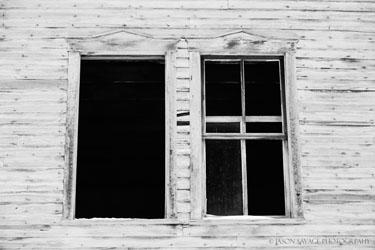 old-building.jpg
